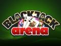 Jogos Blackjack Arena