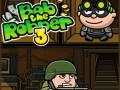 Jogos Bob the Robber 3
