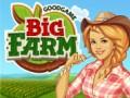 Jogos GoodGame Big Farm