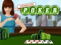 Jogos GoodGame Poker