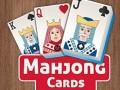 Jogos Mahjong Cards