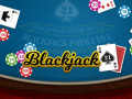 Jogos Blackjack