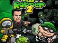 Jogos Bob The Robber 2