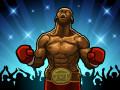 Jogos Boxing Stars