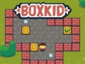 Jogos BoxKid