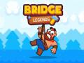 Jogos Bridge Legends Online