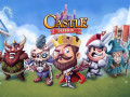 Jogos Castle Defense