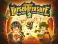 Jogos Cursed Treasure 2