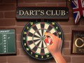 Jogos Darts Club