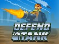 Jogos Defend The Tank