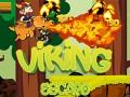 Jogos EG Viking Escape