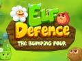 Jogos Elf Defence