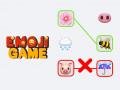 Jogos Emoji Game