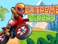 Jogos Extreme Bikers