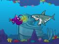 Jogos Fish Eat Fish