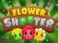 Jogos Flower Shooter