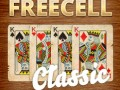 Jogos FreeCell Classic