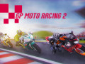Jogos GP Moto Racing 2