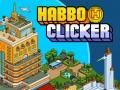 Jogos Habboo Clicker