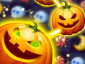 Jogos Happy Halloween