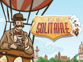 Jogos Hot Air Solitaire