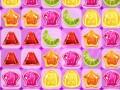 Jogos Jelly Match 3