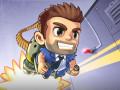 Jogos Jetpack Joyride