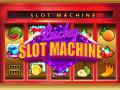 Jogos Lucky Slot Machine