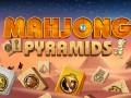 Jogos Mahjong Pyramids