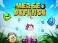 Jogos Merge Defense