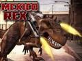 Jogos Mexico Rex