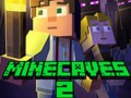 Jogos Minecaves 2