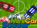Jogos Minicars Soccer