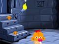 Jogos Monkey GO Happy: Stage 2