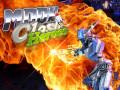 Jogos Moon Clash Heroes