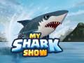 Jogos My Shark Show