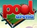 Jogos Pool Arena