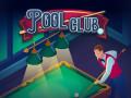 Jogos Pool Club