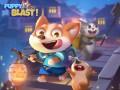 Jogos Puppy Blast