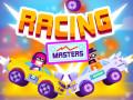 Jogos RacingMasters