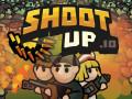Jogos Shootup.io