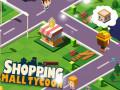 Jogos Shopping Mall Tycoon