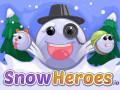 Jogos SnowHeroes.io