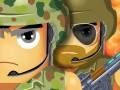 Jogos Soldiers Combat