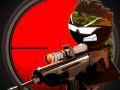 Jogos Stickman Sniper 3