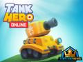 Jogos Tank Hero Online