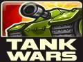 Jogos Tank Wars