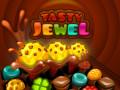 Jogos Tasty Jewel