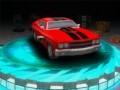 Jogos Terminator Car