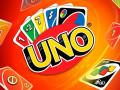 Jogos Uno